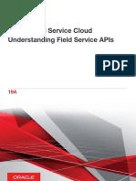 understanding-field-service-apis.pdf