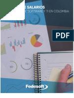 Estudio-de-salarios-del-sector-de-software-y-TI-en-Colombia-Enero-2019-FedeSoft.pdf