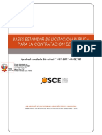 BASES_DATA_CENTER_COMITE_1_20200611_143613_511
