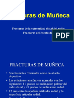 12-muneca-fracturas-090902070245-phpapp01