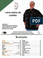 curso-gratis