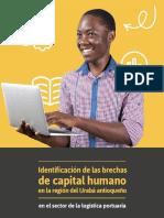 FC_Urabá_Resumen_Libro_Vf.pdf