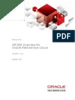 API SDK Overview.pdf