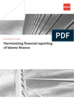 Financial Reporting Tech Af Hfrif