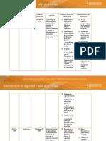 Normograma Legislación en Seguridad Y Salud en el Trabajo - copia.docx