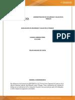 TALLER ANALISIS DE CASO.docx