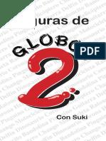 Figuras-de-Globos 3.pdf