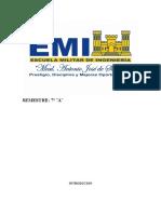 DENSIDAD DE LODO - lab fluidos (1)-2