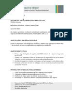 INFORME DE AUDITORIA-OUTSORCING EMPRESARIAL FINANCIERO JCPB  SAS.pdf