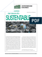 Ascenso_Desarrollo_Sustentable