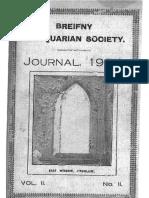 Breifny-Antiquarian-Society-Journal-1924-Vol-II-No-II.pdf