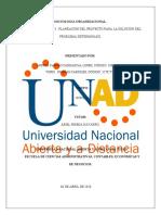 Unidad 3, Actividad 3 - Planeación del proyecto para la solución del problema determinado- GRUPO 102056_16..docx