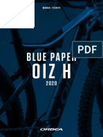 BLUE-PAPER-OIZ-HYDRO-2020-ES