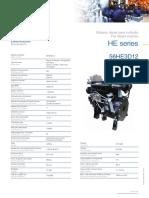 FT.MK.05-00.00 PT-EN - 56HE3D12
