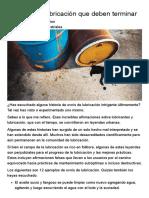 12 mitos de lubricación que deben terminar.pdf
