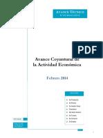 ActividadEconomica2014.pdf