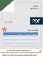 1. PROPUESTA TECNICA DEL APRENDIZ.pptx