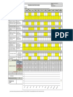 ANEXO 1 - Objetivos y Metas SSOMA  V.02- 2019.pdf