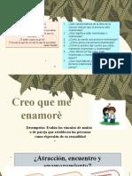 4º ENAMORAMIENTO.pptx