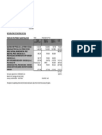 Fuel Prices - June 30 2020