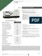 GEN45PS-f-AMF25-50-400-3FN-PT