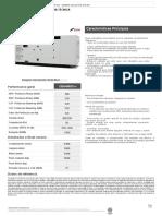GEN400IS-v-AMF25-50-400-3FN-GS400 -PT