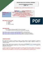 824-1592445379-GUIADEACTIVIDADES#3CEIM(8A) (5).doc