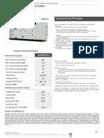 GEN200IS-v-AMF25-50-400-3FN-PT