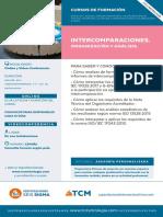 TCM-Intercomparaciones-Latinoamerica (1).pdf
