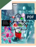 química revista