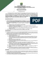 Edital_20_2019_Transferencia Facultativa_2019.2