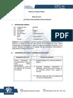 SILABO EPG.docx