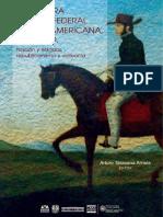 La primera guerra federal de CA.pdf