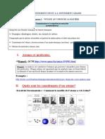 Chapitre 2 - 3ème - Voyage au coeur de la matière.pdf