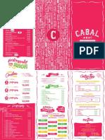 Menu Actual Cabal.pdf