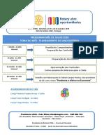 Programa Rotary t Vedras Julho 2020 (1)