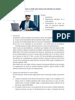 SEÑOR EMPLEADOR PÚBLICO.docx