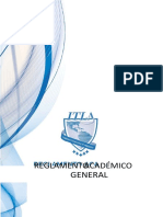 reglamento-academico.docx