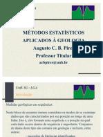 CURSO MÉTODOS 4 A GR