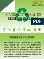RESIDUOS SOLIDOS.pptx
