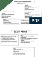 cuadro (1).pdf