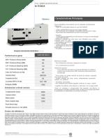 GEN100BDS-v-AMF25-50-400-3FN-PT