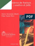 Mecánica de la fractura y analisis de falla.pdf