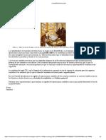 Contabilidad Financiera v2_ Registro de operaciones contables