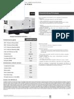 GEN40RS-g-4520-50-400-3FN-PT