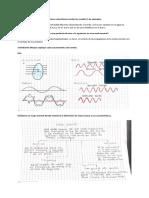 sistematizacion y transferencia de fisica