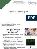 databasesPart1 (2).pdf