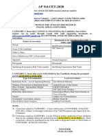 APEDCET2020_Corrections.pdf
