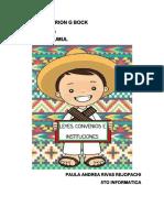 Paula Rivas 5to desarrollo contenido digital.pdf