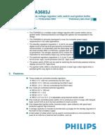 TDA3683J_1.pdf
